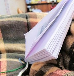 PDF Product Manuals