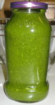 basil-jar