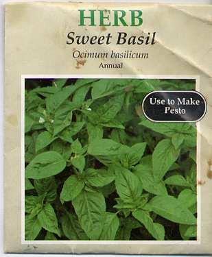 basil-seed-pack