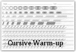 cursive-warmup-150