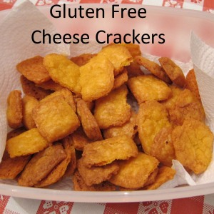gluten-free-cheese-crackers