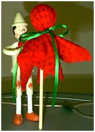 pop_ornament