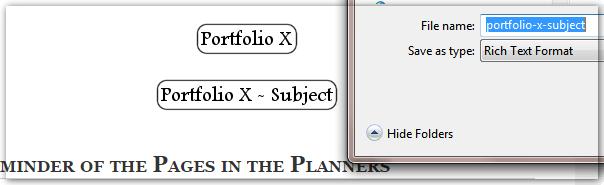 portfoliox-save