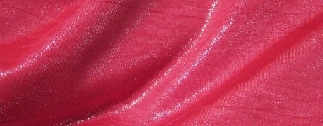 Fabric for Swimsuit