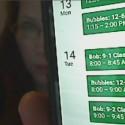 V Planner Add-on – Google Calendar Import