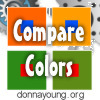 Compare Color Boxes