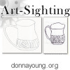 Draw by Sighting