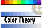 Color Theory Assignment Suggestions