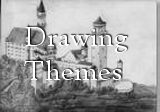 Drawing Themes