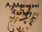 Macaroni Turkey