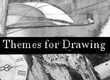 Drawing Assignment Themes