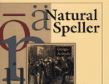 Natural Speller - an overview