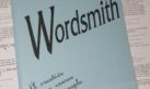Wordsmith Review