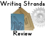Writing Strands Review