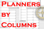 The Column Planners